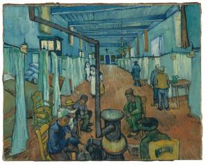 Die Sammlung Oskar Reinhart am Römerholz