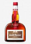 Grand Marnier Cordon Rouge 40%