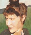 Sandra Biberstein