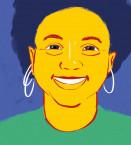 Amina Mvidie
