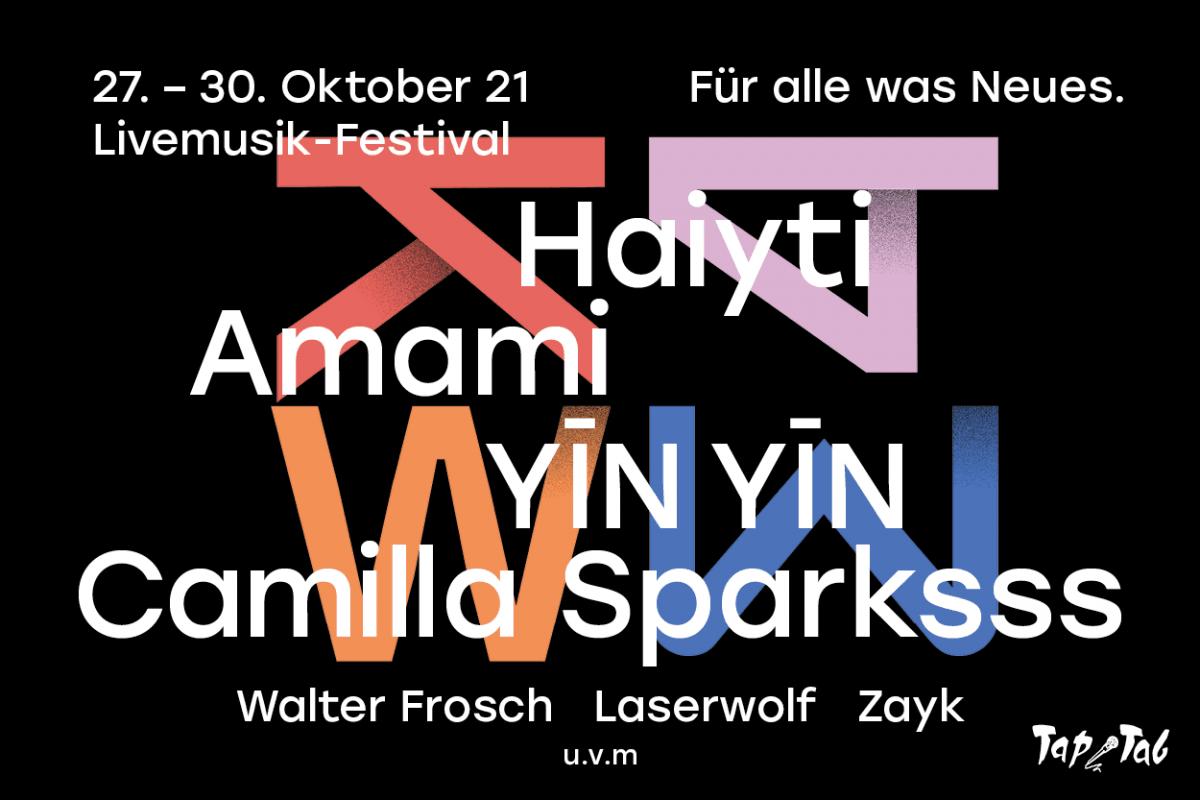 https://www.taptab.ch/2713-kw43-livemusik-festival